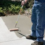 Maintenance Musts for Concrete Paving